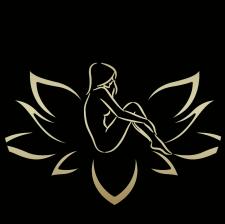 Логотип для Инстаграма Электроэпиляция