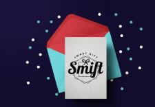 Smift