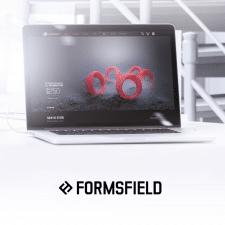 FORMSFIELD