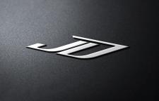 concept logo kia ceed jd