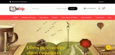 Перенос интернет магазина на платформу Prestashop