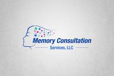Memory Consultation