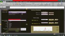 Аналитика ПРОДАЖ с помощью Excel