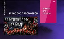 Заставка-превью для видео в YouTube