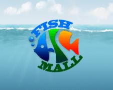 Логотип для FishMall.com.ua
