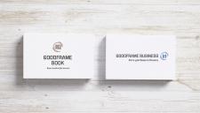Goodframe - фотостудия