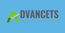 Блог компании AdvanceTS