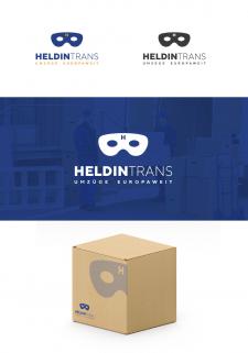 Heldin Trans
