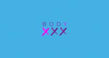 Логотип сайта для моделей