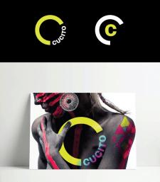 Cucito Logo