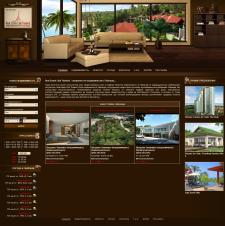 Клуб недвижимости Таиланда