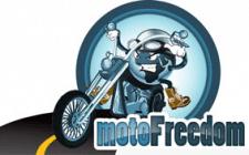 логотип сайта мотофридом