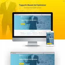 web site Taguchi