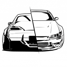 Иллюстрация на заказ
