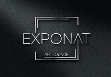 EXPONAT art lounge