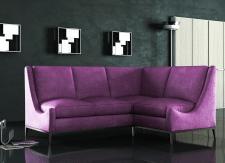 sofa viz 3