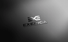 Logotype : EXERICA
