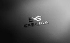 Logotype : EXERICA