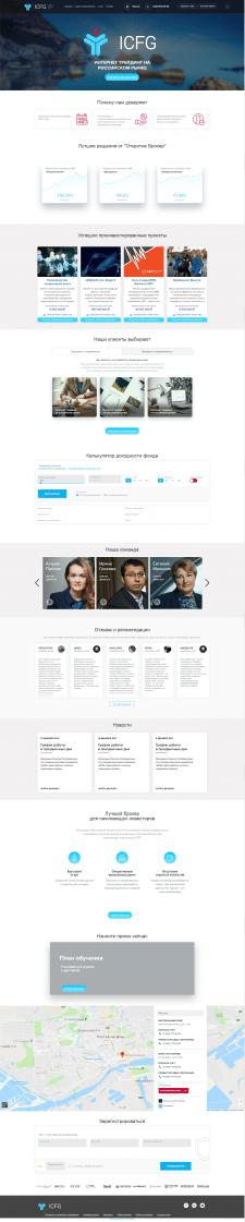 WEB-WORLD    ICFG