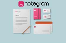 Notegram
