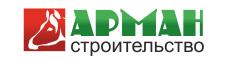 Логотип для строительной кампании