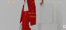 Интернет магазин женской одежды и аксессуаров
