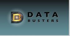 Логотип для it start up по сбору информации