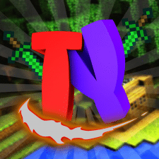 Аватарка для YouTube