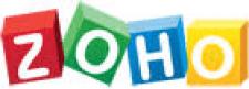 Виграний тендер на впровадження Zoho CRM