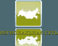 Иконка Региональная Сеть