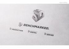 logo @beachmarked.ru