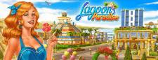 Lagoon Paradise
