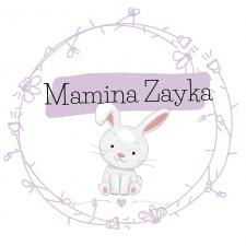Лого для магазина детского текстиля