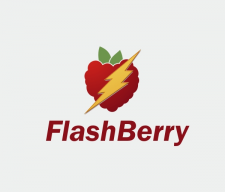 FlashBerry
