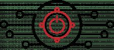 remont.ru лого