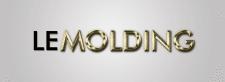 Логотип для лепной мастерской