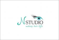 лого N-studio
