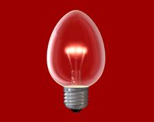 Лампочка для МТС