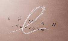 Лого для шоурума