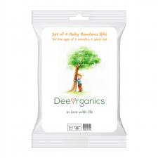 Deeorganics