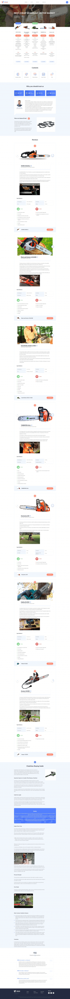 Перенос статей с старого сайта |  Wordpress