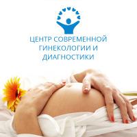 Сайт «Гинекология»