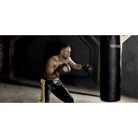 Товары для бокса Top Ten