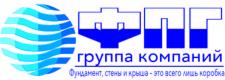 ООО Федеральная проектная группа