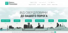 Установка модулей и доработка карты сайта
