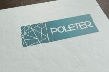 """Логотип для """"Рoleter"""""""
