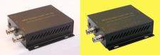 конвертер для передачи сигнала AV