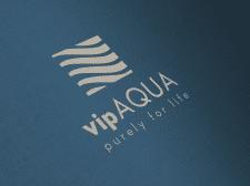 Logo vipAqua