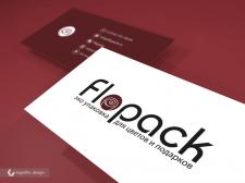 Flopack