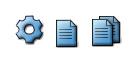 иконки для программы